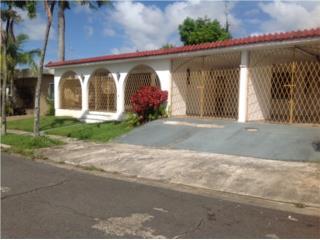 San Ignacio Puerto Rico
