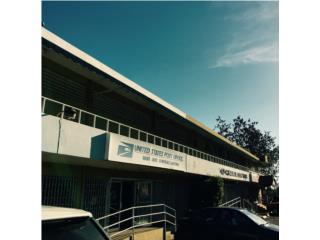 CENTRO COMERCIAL  RENTA