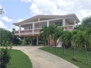 Bo. Palmas Sunset Park $216,000