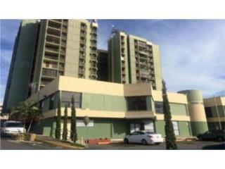 Apto 803-A  Condominio Las Torres Navel Yauco