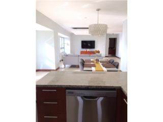 Gallery Plaza South Tower Sold furnished