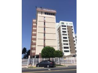 Golden Beach-Ave. Isla Verde-$125K OMO!!!