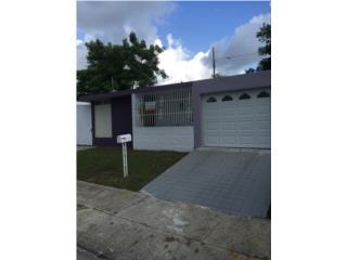 Villa Del Carmen Solo $114,500. 4Hab,2Baths