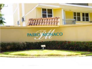 COND. PASEO MÓNACO (1)