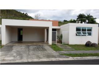 Urb. Las Quintas de Altamira, RURAL