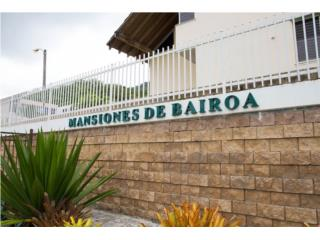 URB. MANSIONES DE BAIROA (1)