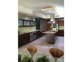 Luxurious House at Dorado Beach East