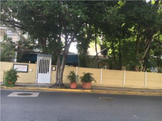 Guest House in the heart of Condado