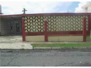 Casa San Juan San Agustin  3/1 Repo