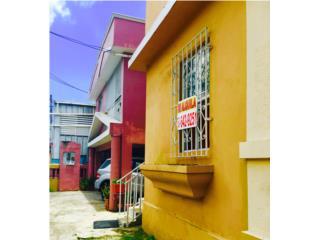 GANGA BAJO TASACIÓN 8 Apartamentos $