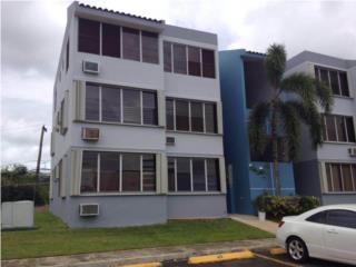 Apartamento Estancias Del Rey