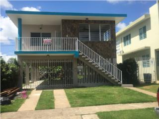 3/2 - CAGUAS - DISPONIBLE - LOCATION!!!!
