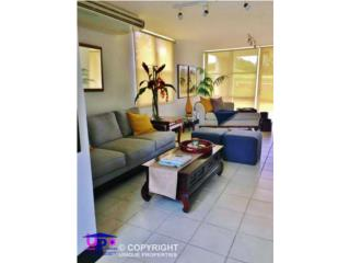 Reduced Price! Nice Apartment at Costa Dorada