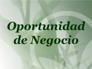 VENTA DE NEGOCIO DE SEGURIDAD INDUSTRIAL