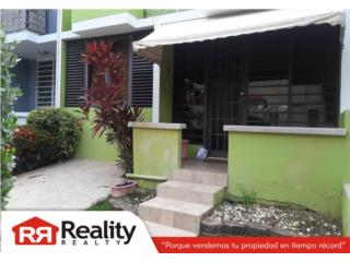 Urb. Villa Verde, Guaynabo