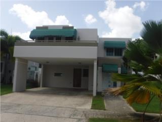 Urb Mansiones del Caribe 4/2.5/2 Vea Video!!!