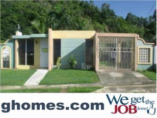 Casa en Estancias de Sabana