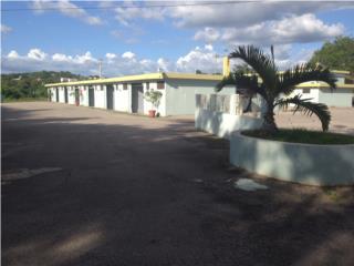 Oportunidad para Inversion en Cabo Rojo