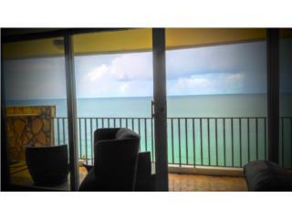 Paseo Don Juan ***Spectacular  Ocean View!***