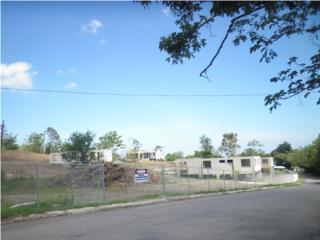 Proyecto Montebello,  Gran oportunidad INVERSION.