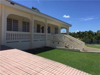 Villa Chica Calle C 7879, Boqueron