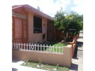Urb. Ext Mansiones, Area Tranquila y Centrica