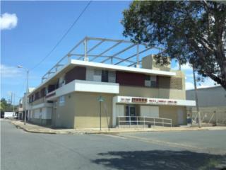 Esquina Comercial San Juan 15,027 p2