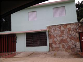Income Property Las Lomas San Patricio