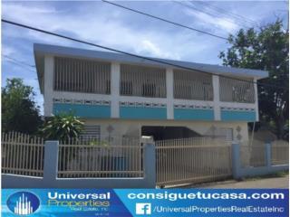 BO COCO -QUEBRADILLAS - GRAN OPORTUNIDAD