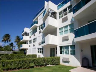 Costa Mar Village - 100% de Financiamiento