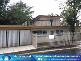 Urb Villa Calma - Toa Bja - Gran Oportunidad