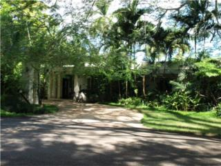 House ,Tintillo Hills, Own Your Own Resort