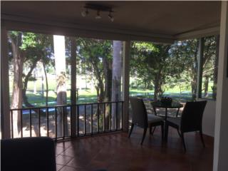 Dorado Villas near Ritz Carlton Reserve