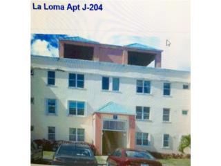 La Loma 3C - 2B 120K