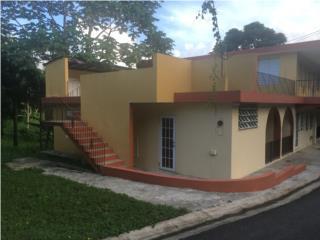 El Centro  $95,000