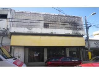 edifi comercial y residencia 3608 p/c $65,000