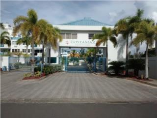 PH CostaMar Beach Village Loiza  1-1