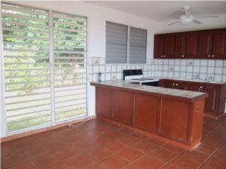 VILLA SONSIRE- Casa con Vista Panoramica!