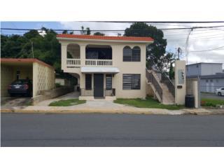 Inversión, residencial y/o comercial $140k
