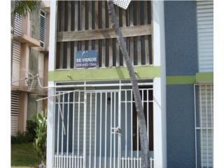 condominio Terrazul edif C apart C3 Arecibo