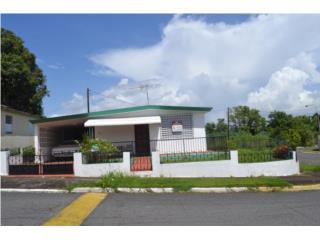 Urb Santa Juanita, Bayamon, 3h,1b. $115k