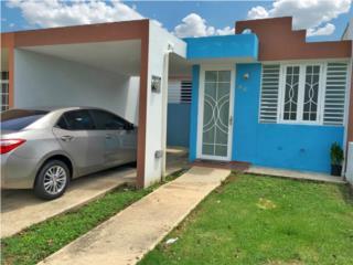 CIUDAD INTERAMERICANA / DUENO APORTA $3,000