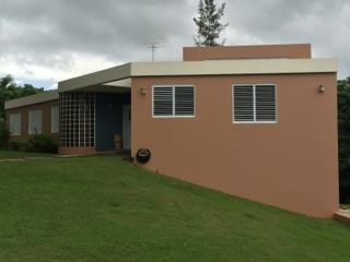 Haciendas de Dorado Spacious Home Large Lot