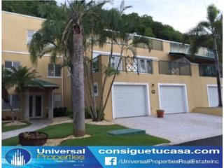 Villa Montaña - Isabela - Gran Oportunidad!!!