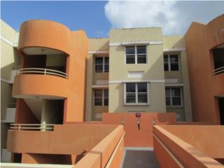 Flamingo Apartments - Ganga*
