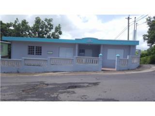 Se vende casa en Las Dolores hud