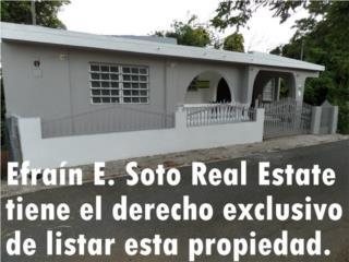Bo. Juan Martin (3 hab/1 bano/1AccUnit)