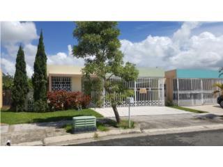 Hacienda Borinquen, Excelelnte ubicación.145k