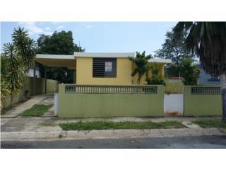 Providencia- Ponce 4c 2b $88,500.00 GANGA !