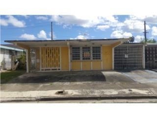Urb. Villa Blanca Calle Brillante - 65K